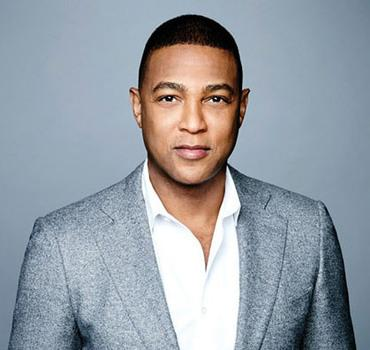 Pictures Of Don Lemon And His Husband