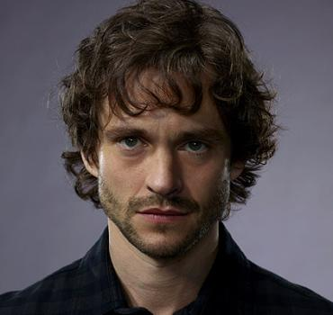 Hugh Dancy Net worth, Son, Bio and Wife