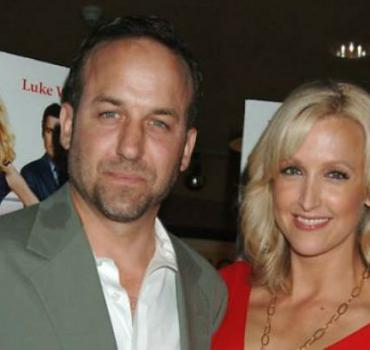 Lara Spencer divorce David Haffenreffer update 2017