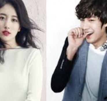 Lee Min Ho Girlfriend 2016 2017 Girlfriend Name List Tipspal