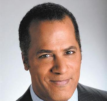 Lester Holt Bio Net Worth Wife And Weight Loss Tipspal