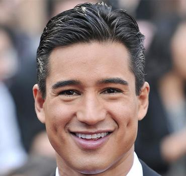 Mario Lopez Net Worth Age Daughter And Candy Crush Tipspal