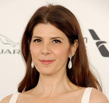 Marisa Tomei Net worth, Age, Movies and Husband - Tipspal