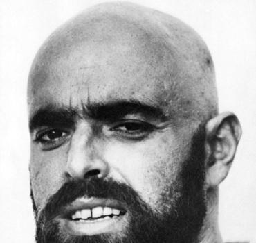 shel silverstein biography Shel silverstein shel silverstein has been recognized as one of the most talented and successful authors for poetry of his time shel grew up learning more talents.