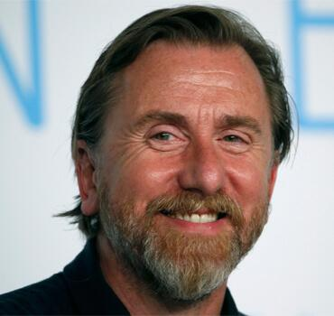 naked Tim Roth (born 1961) (37 photos) Tits, YouTube, cleavage