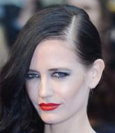 Eva Green Bio, Height, Married and Net worth